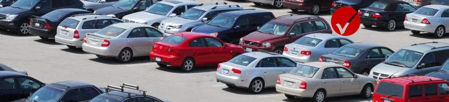 Osobni automobili